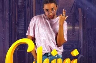 Photo of Jay melody – Chini Lyrics