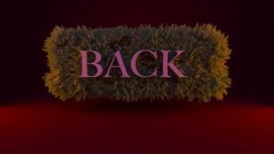 Photo of Luh Kel – Back lyrics