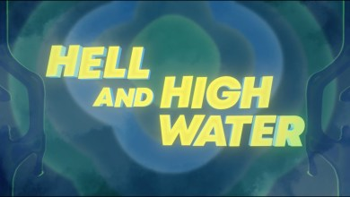 Photo of Major Lazer Ft Alessia Cara – Hell and High Water Lyrics