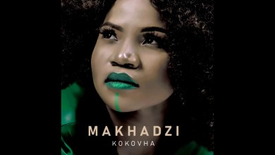 Photo of Makhadzi Ft Gigi Lamayne – Madhakutswa Lyrics