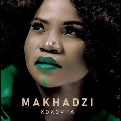 Makhadzi Ft Gigi Lamayne - Madhakutswa Lyrics