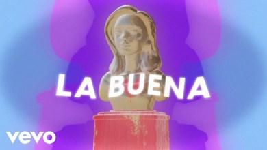 Photo of Nacho – La Buena lyrics