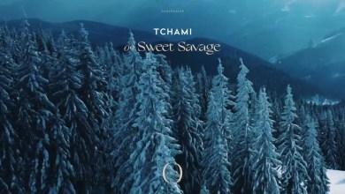 Photo of Tchami – Sweet Savage lyrics