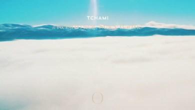 Photo of Tchami & Stacy Barthe – Rebirth lyrics