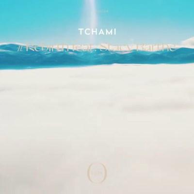 Tchami & Stacy Barthe – Rebirth lyrics