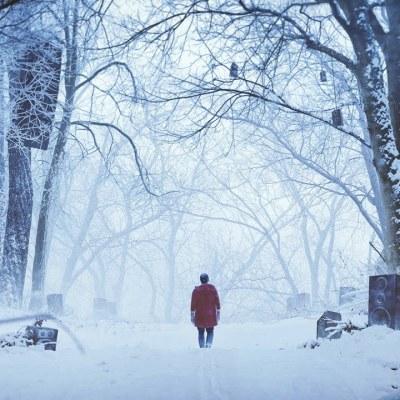 Yoe Mase – Bindings in the Cold Lyrics