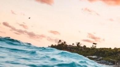 Photo of Afolake – Walk On Water Lyrics