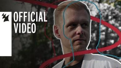 Photo of Armin van Buuren Ft Jake Reese – Need You Now Lyrics