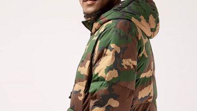 Photo of JOSE GATUTURA – Ndigithia Ngoma Lyrics