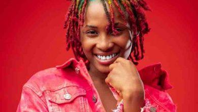 Photo of Kiki Marley – 3maa