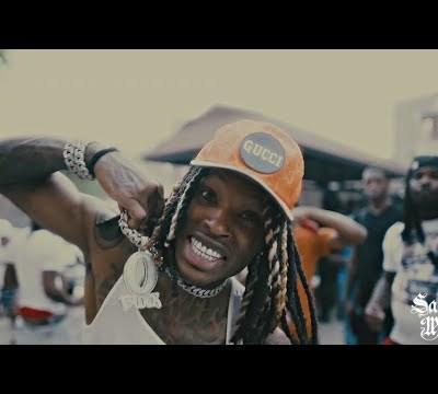 Lil Durk Ft King Von – Gang Forever Lyrics