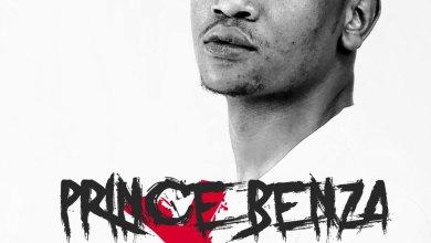 Photo of Prince Benza Ft Miss Twaggy & Master KG – Ngiyavuma Lyrics