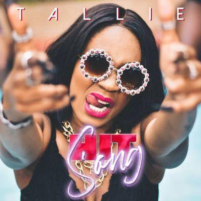 Tallie - Hit Song Lyrics