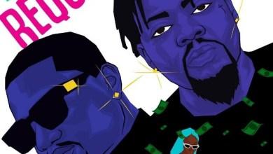 Photo of DJ TUNEZ Ft OLAMIDE – Require Lyrics