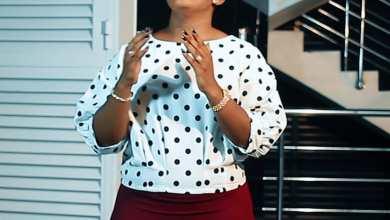 Photo of Martha Mwaipaja – Wangejua Lyrics