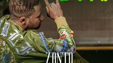 Photo of Z anto – Sumu baridi Lyrics