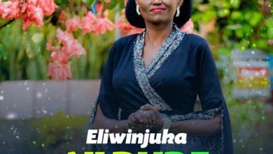 Photo of Eliwinjuka – Ni Bure