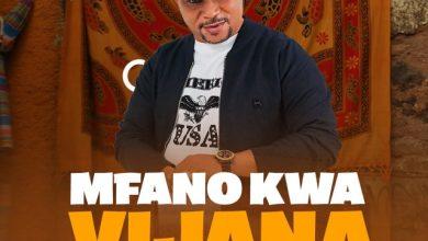 Photo of Ally Choki – Mfano Kwa Vijana