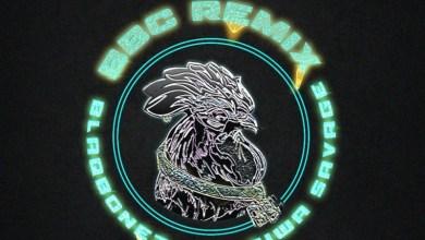 Photo of Blaqbonez x Tiwa Savage – BBC (Remix) Lyrics