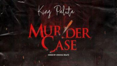 Photo of King Paluta – Murder Case (Yaa Pono Diss)