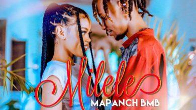 Photo of Mapanch BMB – Milele