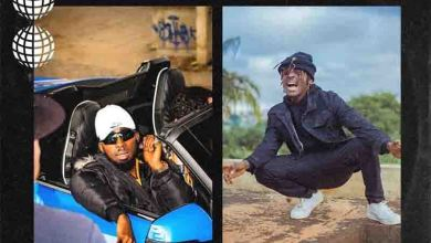 Photo of Oseikrom Sikanii – Yekoo Ft. Kofi Mole
