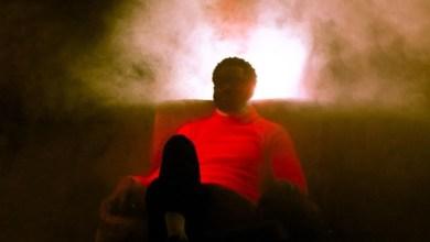 Photo of Ric Hassani – Thunder Fire You Lyrics