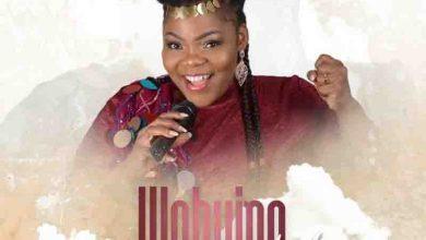Photo of Celestine Donkor – Wahyira Me