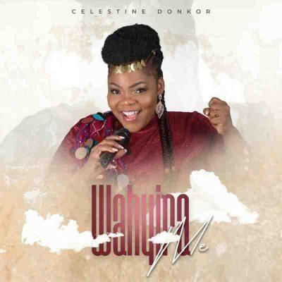 Celestine Donkor - Wahyira Me