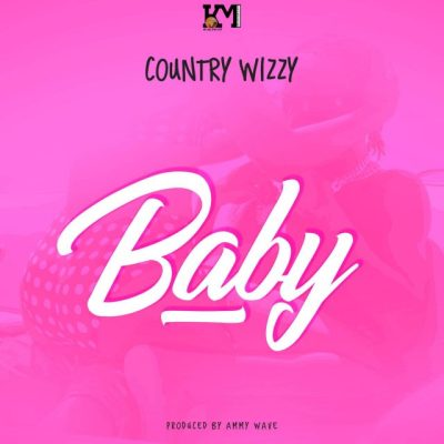 Country Wizzy – Baby
