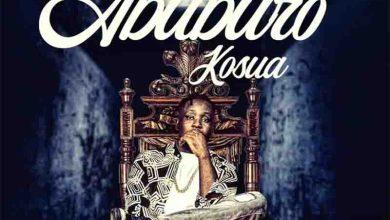 Photo of Kweysi Swat – Abuburo Kosua (Prod By Magic Rocker)