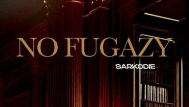 Photo of Sarkodie – No Fugazy Lyrics