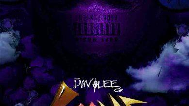 Photo of Davolee – Love