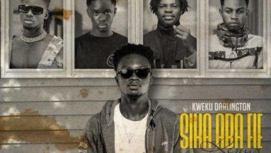 Photo of Kweku Darlington – Sika Aba Fie (Remix) Ft Kuami Eugene x Yaw Tog x Fameye & Kweku Flick