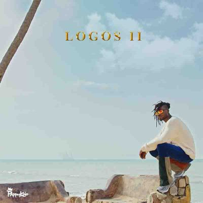 Pappy Kojo - Green Means Go Remix Ft RJZ & Phyno