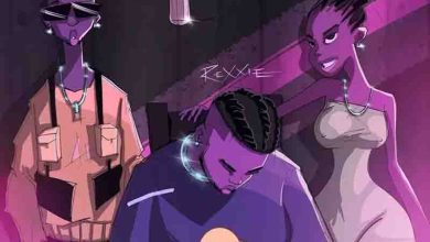 Photo of Rexxie Ft Mohbad x Sho Madjozi – KPK (Ko Por Ke) Remix