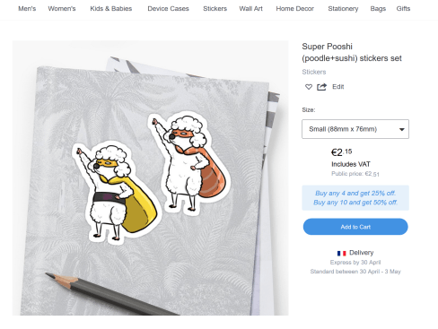 cute sushi tshirt redbubble