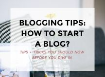 91+ [ Interior Design Blog Tips Tricks ] - 7 Easy Budget ...
