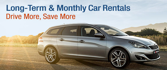 Monthly Rental Car >> Monthly Car Rental In Kerala Long Term Car Rental In Kerala