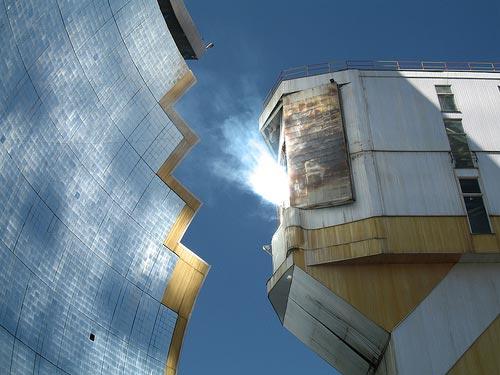 https://i0.wp.com/www.kottke.org/plus/misc/images/solar-furnace.jpg