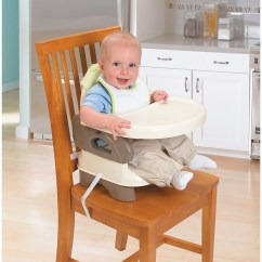 High Chair Buy Baby Comfy Office Chairs Summer Infant Seat Booster With Removable Tray