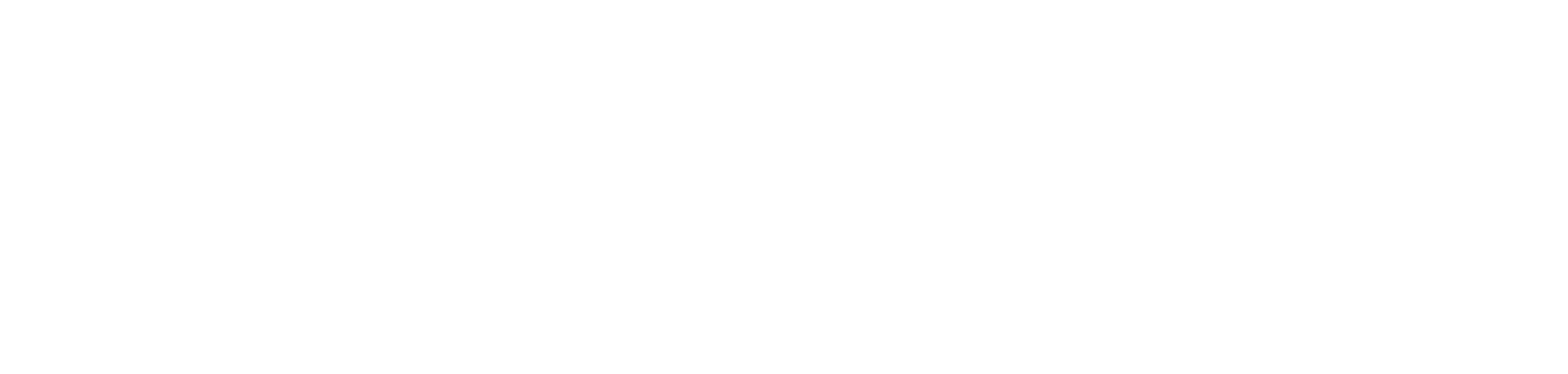 KOUKAAM Distribution