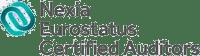 Nexia Eurostatus SA
