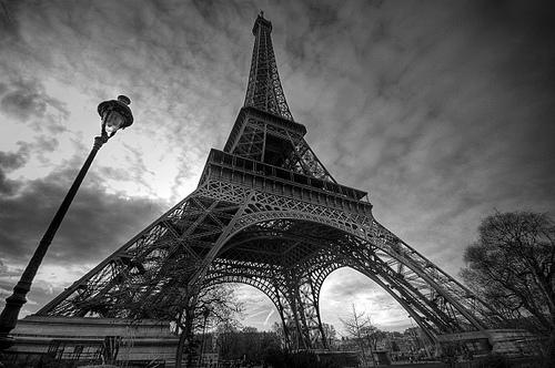 #Poem – 14.11.15 / Paris, 2015