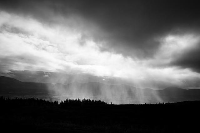 #Haiku – Rain / 06.03.03