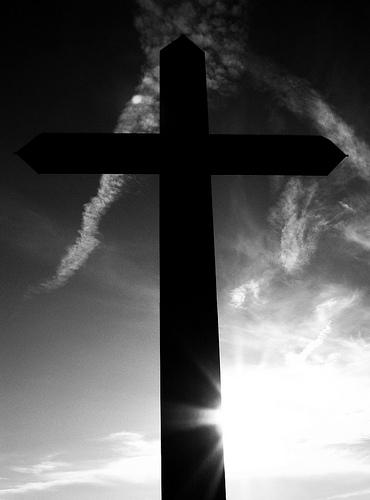 #Idea – Jesus / 08.03.19