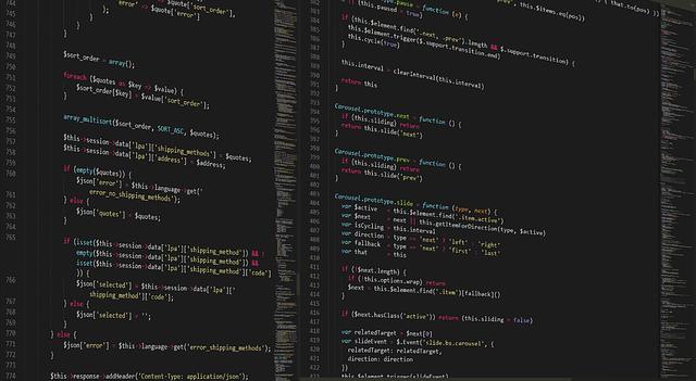 #Idea – Algorithms / 04.08.19