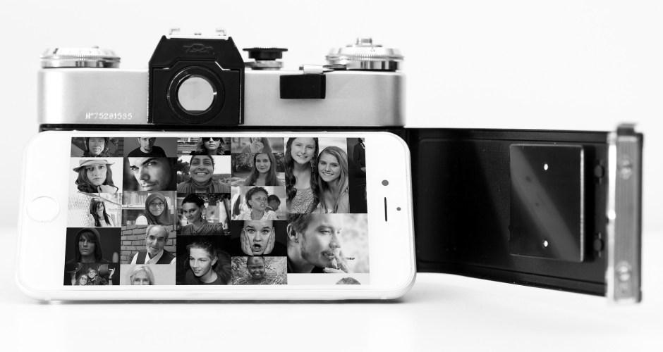 #Idea – Social Media / 11.12.20