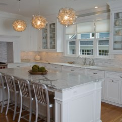 Discount Kitchen Cabinets Nj Sinks Austin Tx Custom Cabinet White Countertop Shining Home Design