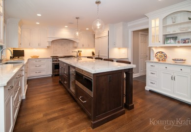 Kitchen Cabinets Butler Nj